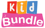Kid Bundle