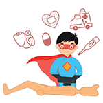 First-Aid-Workshop-icon-01